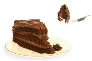 bigstock-Let-Them-Eat-Cake-1254280
